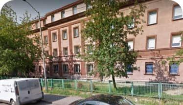 Zespół Szkół Specjalnych nr 9 w Katowicach